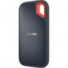 SanDisk Extreme Portable     1TB SSD            SDSSDE60-1T00-G25