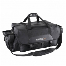 walimex Photo and Studio Bag XXL