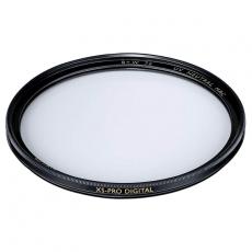 B+W XS-Pro Digital-Pro 010 UV MRC nano                      67