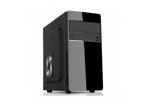 Κουτί Micro ATX με Παροχή Ρεύματος B-Move BMVEGA 500W