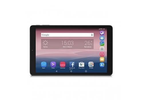 "Tablet Alcatel Pixi 3 Onetouch 10.1"" Wifi 8 GB"