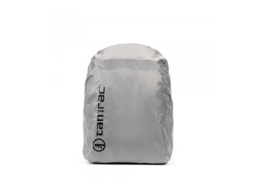 Tamrac Anvil Slim 11 Backpack black 0210