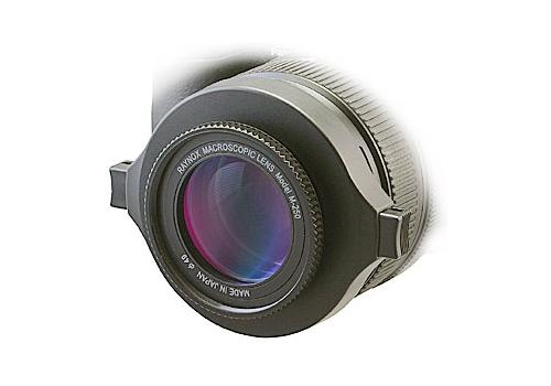 Raynox DCR-250