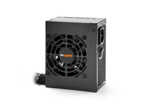 be quiet! SFX Power 2 300W 300W SFX Μαύρος (Μαύρο) power supply unit
