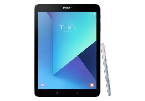 Samsung Galaxy Tab S3 9.7 WIFI 32GB silver
